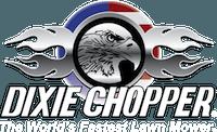 Dixie Chopper Logo