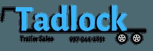Tadlock Trailer Sales